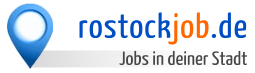 rostockjob.de
